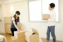 引っ越し準備はいつから始める?コツや注意点もの画像