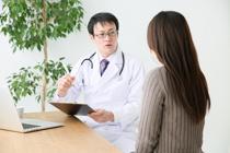 人間ドックは受診していますか?横浜市中区にあるおすすめ医療機関の画像