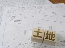 建築条件付き土地とは?意味とメリットデメリットをご紹介の画像