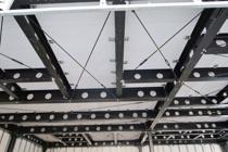 中古マンションの水回りリノベーションはスケルトンリフォームがおすすめの画像