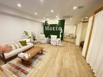 Motto心斎橋店(脱毛サロン)の画像