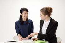 川崎市幸区での英語の勉強!おすすめの英会話学校2選の画像
