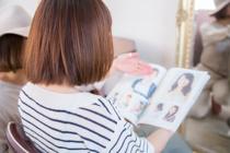 横浜市中区でおすすめの美容院についてご紹介の画像