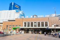 神戸駅周辺の住みやすさは?実際に住んでいる方のレビューをご紹介の画像