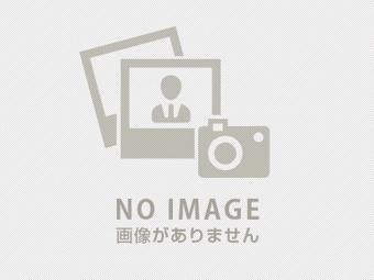 京都市南区中古マンション新規販売の画像