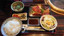 牛の匠|神戸|西区|焼肉|お得ランチ|神戸、明石、加古川、姫路の賃貸仲介手数料半月分のアースデザイン明石の画像