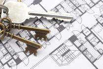 賃貸物件で鍵を紛失した時の保険とは?内容や注意点もあわせてご紹介!の画像