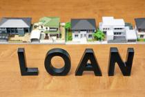 住宅ローンの返済方法を賢く検討しよう!特徴やメリットをご紹介 の画像