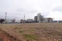 茨木市の市民会館跡地活用計画!その概要と計画内容とはの画像