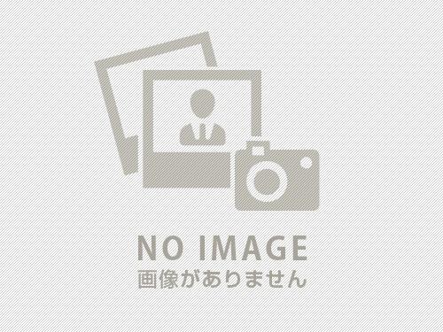 上瀬谷通信施設跡地を再開発!進行中の画像