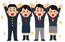 新入学生様への引越しのオススメ♪~ホームメイトFC八戸ノ里店みのり不動産サービス㈱~の画像