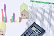 マイホーム購入前に知っておこう!返済金額と返済期間の資金計画の立て方の画像
