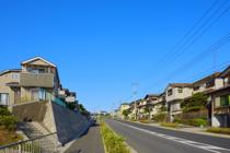 「住宅購入で大切な「接道義務」の基本を理解しよう」の画像