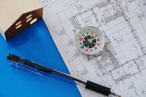 新築の間取りはどう決める?方角のメリット・デメリットを解説します!の画像