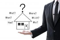 狭小住宅の売却は難しい?狭小住宅の人気がない理由と上手に売却する方法をご紹介!の画像