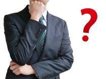 外国人を雇用するために必要な就労ビザとは一体なに?の画像