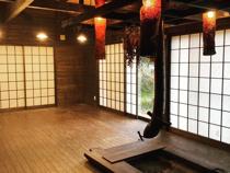 1月9日石谷町オープンハウスは終了しましたの画像