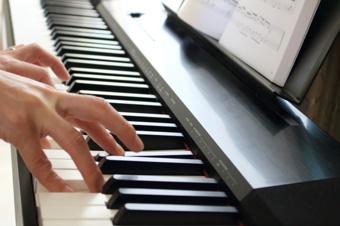 一人暮らし向けの賃貸物件で楽器の練習はできる?注意点と防音対策について解説!の画像