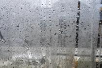 賃貸マンションでもできる窓の断熱対策と 事前に知っておくべき注意点を解説の画像