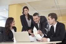 外国人技能実習生の受け入れや雇用形態の特徴をご紹介の画像