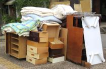 不動産売却時の残置物処理はすべき?費用についても解説の画像