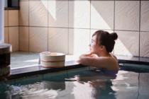 多彩なお風呂が楽しめる!川越市のおすすめの銭湯2選の画像