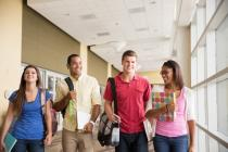 特定技能外国人雇用時の日本語学習支援とは・機会の提供や注意点についての画像