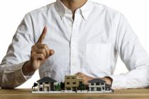 マイホームを購入する時に知っておきたい団体信用生命保険とは?詳しく解説!の画像