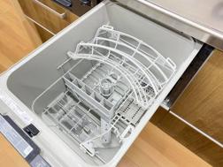 浅川の日常と食洗器との画像