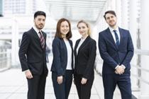 外国人技能実習生を雇用できる年数とは?の画像