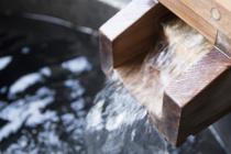 スーパー銭湯でリフレッシュ!太田市にある「安眠の湯」の魅力をご紹介!の画像