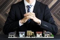 新築一戸建てを購入する前に知ろう!すまい給付金の制度ついて紹介の画像