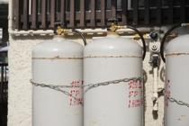 家のガス設備は都市ガスとプロパンガスどっちがいい?都市ガスのメリット・デメリットの画像