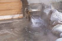 幸区にあるリラックスできる温泉をご紹介!「志楽の湯」ってどんなところ?の画像