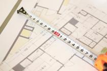 壁芯で計算された賃貸の専有面積とは?計算方法や範囲など基礎知識を解説の画像