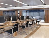 賃貸オフィス内の気になる空気の乾燥について解説の画像