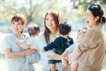 横浜市鶴見区がおこなう子育て支援事業の放課後キッズクラブとはの画像