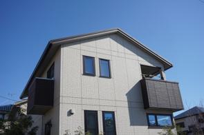 戸建ての見栄えを良くする出窓設置のメリットとデメリットとはの画像