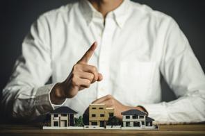 賃貸で入居者募集を成功させるコツとは?上手な賃貸経営のためにの画像