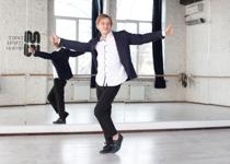 初心者からプロを目指す人までOK!葛西にあるおすすめのダンススクールの画像