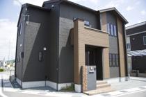 戸建ての購入ならぜひ規格住宅についても検討を!3つのメリットを解説の画像