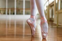 川崎区にある本格的で専門性の高いおすすめのダンススクール2選!の画像