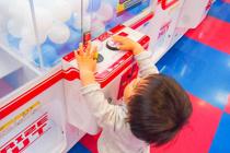 姶良市で子どもと遊べる施設「ふぇすたらんど重富」とはどんな所?の画像