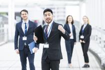 外国人を雇用する場合の就業規則!内容や作成する際の注意点とはの画像