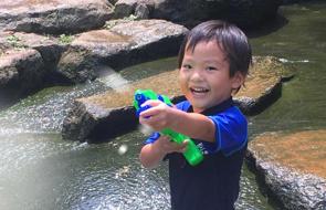 碧南市に住んだら子ども連れで楽しみたい「へきなんたんトピア」の画像
