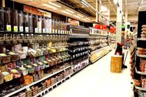【東大阪市】生活に欠かせないスーパーをご紹介しますの画像