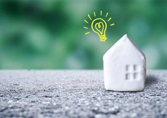 新築でも活用できる!お得な「グリーン住宅ポイント制度」とはの画像