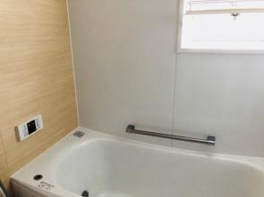 賃貸物件のお風呂でお湯が出ない原因と対処法をご紹介しますの画像