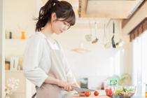 一人暮らしの自炊頻度とは?買い物の回数や楽に続けるコツを解説の画像