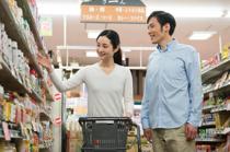 貝塚市周辺のおすすめスーパーは?ファミリー層にも人気のスーパー2選!の画像